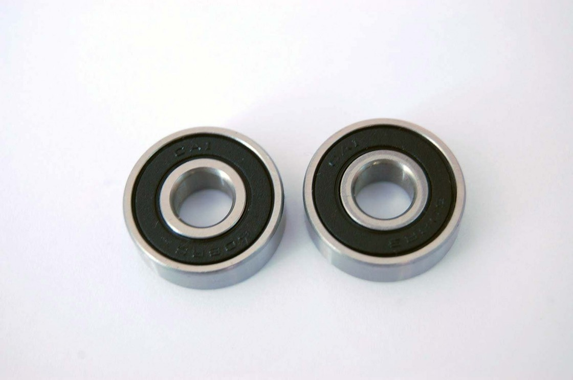 33210 Agricultural Machinery Truck Trailer Rim Taper Roller Bearing 32028 32026 32024
