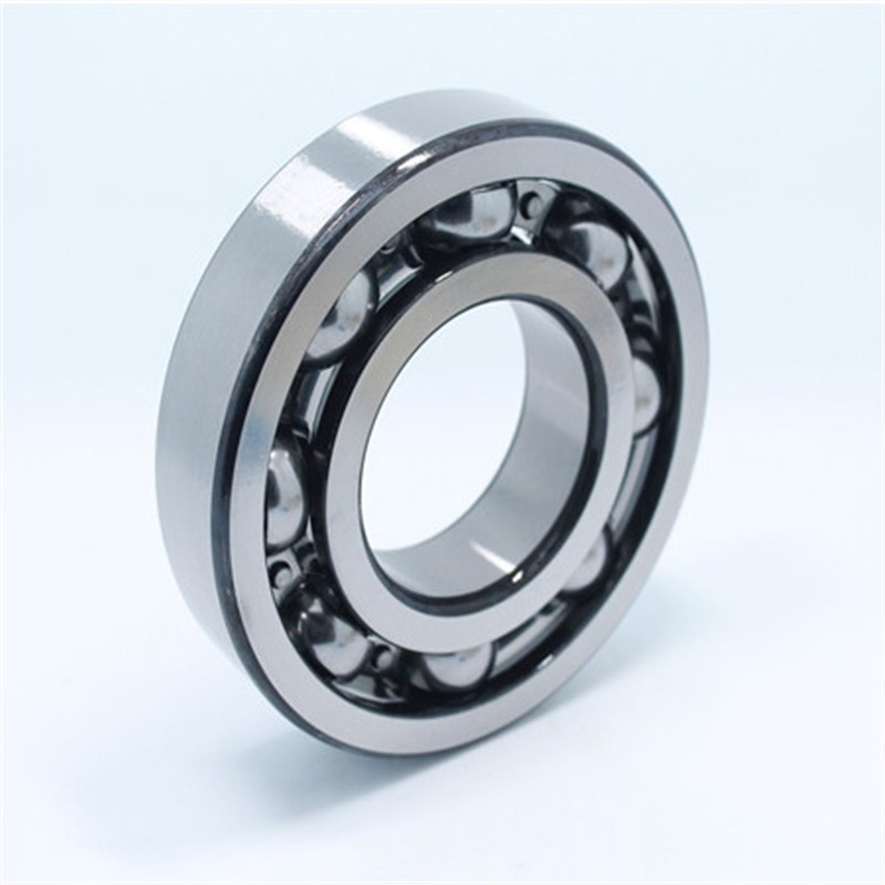 SKF 6203-Z/MT  Single Row Ball Bearings
