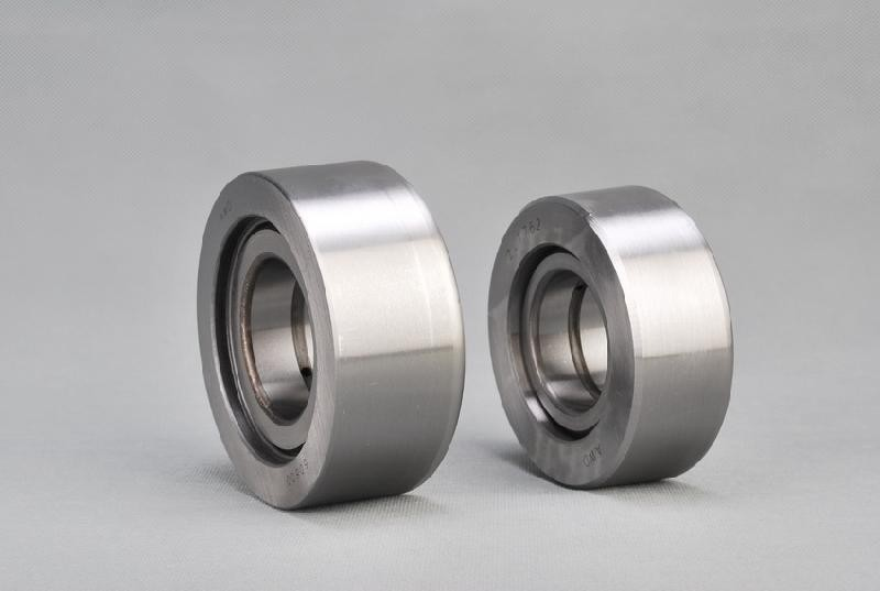 LINK BELT KFS224D  Flange Block Bearings