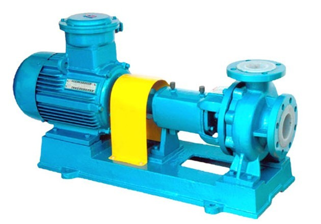 Vickers PV063R1K1A4NHLZ+PGP511A0100CA1 Piston Pump PV Series