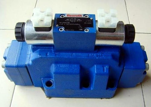 REXROTH Z2FS 22-8-3X/S2V R900468786 Throttle check valve