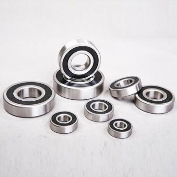 SEALMASTER RCIA 203  Insert Bearings Spherical OD