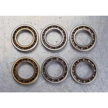 32013 4t-32013X Hr32013xj 32013jr E32013j 32013-X Tapered/Taper Roller Bearing for Reducer Automobile Construction Machinery Agricultural Machinery Transmission