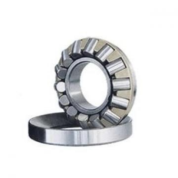 Single Row (metric series) 32306-32940, Double Row Available Tapered Roller Bearing