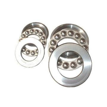 Single Row Taper/Tapered Roller Bearing 48290/48220 32926 32026 X 33026 30226 32226 30326 31326 X 32326