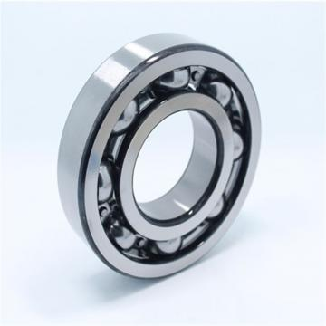 0.787 Inch | 20 Millimeter x 2.047 Inch | 52 Millimeter x 0.591 Inch | 15 Millimeter  CONSOLIDATED BEARING 6304 M P/5  Precision Ball Bearings