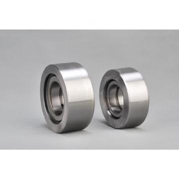 1.378 Inch | 35 Millimeter x 3.15 Inch | 80 Millimeter x 1.22 Inch | 31 Millimeter  CONSOLIDATED BEARING NU-2307 M  Cylindrical Roller Bearings
