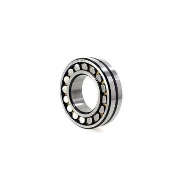 CONSOLIDATED BEARING 61808  Single Row Ball Bearings