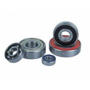 Manufacturer Tapered Roller Bearings 32013X