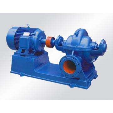 Vickers 3525V25A17 1AA22R Vane Pump