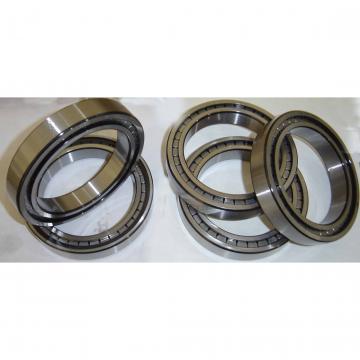 CONSOLIDATED BEARING SSAX-4-ZZ  Single Row Ball Bearings