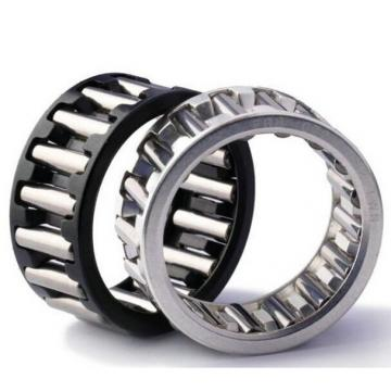 CONSOLIDATED BEARING NKX-50-Z P/5  Thrust Roller Bearing