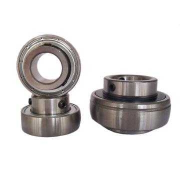 3.346 Inch | 85 Millimeter x 8.268 Inch | 210 Millimeter x 2.047 Inch | 52 Millimeter  CONSOLIDATED BEARING NU-417 M  Cylindrical Roller Bearings