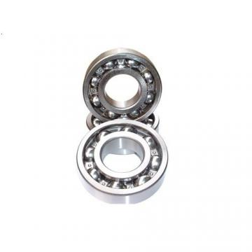 Factory Sales Competitive Price Tapered Roller Bearings 32026 32025