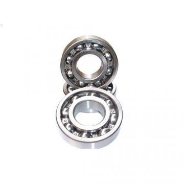 High Precision Taper Roller Bearings 32019, 32020, 32021, 32022, 32023, 32024, 32026, 32028, ABEC-1, ABEC-3