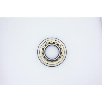 DODGE F2B-SC-101  Flange Block Bearings