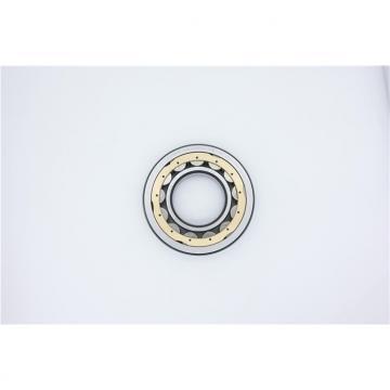 SEALMASTER CFF 4T  Spherical Plain Bearings - Rod Ends