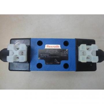 REXROTH DR 6 DP2-5X/75YM R900450964 Pressure reducing valve