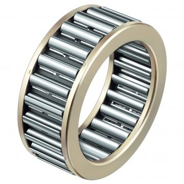 HK1010 HK1012 HK1015 Drawn Cup Caged Needle Roller Bearings