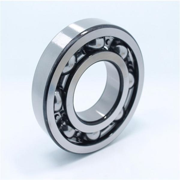 0.89 Inch | 22.606 Millimeter x 0 Inch | 0 Millimeter x 0.61 Inch | 15.494 Millimeter  TIMKEN LM72849F-2  Tapered Roller Bearings #1 image