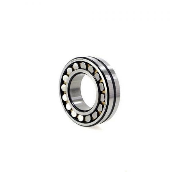 0.89 Inch | 22.606 Millimeter x 0 Inch | 0 Millimeter x 0.61 Inch | 15.494 Millimeter  TIMKEN LM72849F-2  Tapered Roller Bearings #2 image